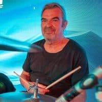 Paul Zegers